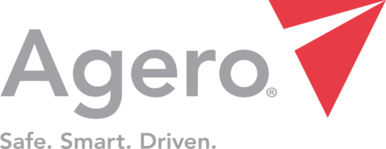 Agero Logo 700x270