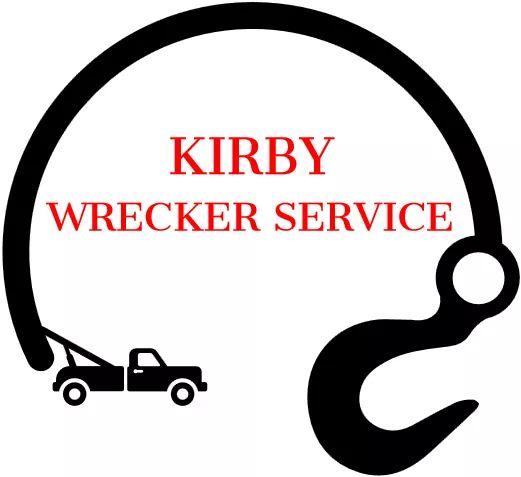 Kirby Wrecker Service LLC