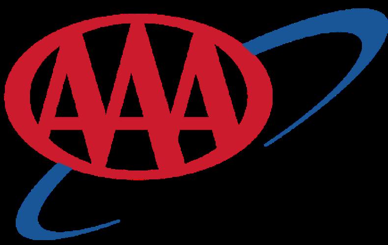 Aaa Logo2